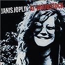 1969 - Woodstock