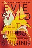 Image de All the Birds, Singing
