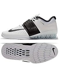 Suchergebnis auf für: nike romaleos Schuhe