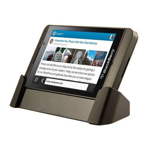 blackberry-station-daccueil-multimedia-dorigine-pour-blackberry-z10-avec-sortie-hdmi-full-hd-1080p-e