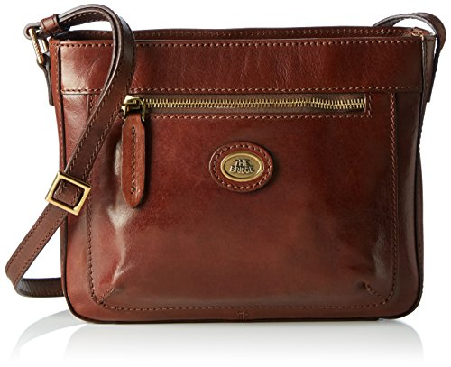 the-bridge-womens-04222701-hobos-and-shoulder-bag-brown-size-24x24x4-cm