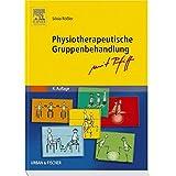 Physiotherapeutische Gruppenbehandlung, mit Pfiff