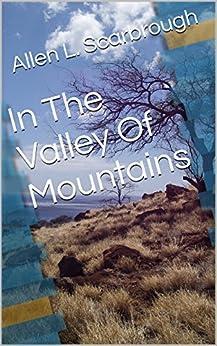 Descargar Por Utorrent 2015 In The Valley Of Mountains Gratis Epub