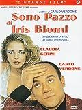 Sono pazzo di Iris Blond