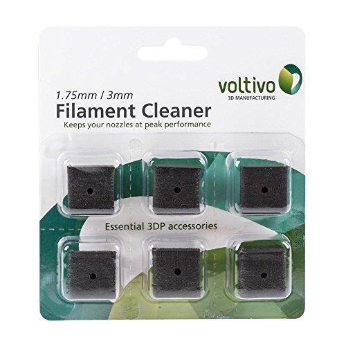 voltivo-bloc-nettoyant-de-filament-dimpression-3d-175-3mm-filament-3d-de-qualite-kg-poids-net-materi