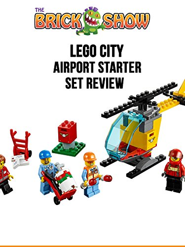 review-lego-city-airport-starter-set-review