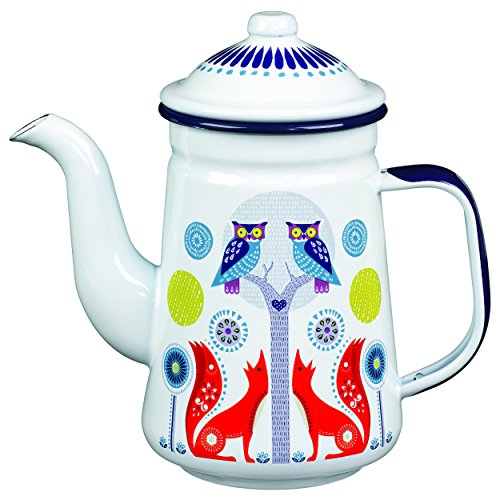 and-wolf-day-coffee-pot