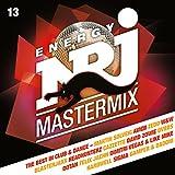 Energy Mastermix 13 [Explicit]