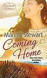 Coming Home: Number 1 in series (Chesapeake Diaries)