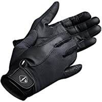 LeMieux Protouch Performance Riding Gloves