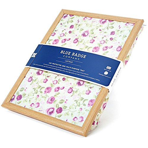 blue-badge-company-mulberry-lap-tray