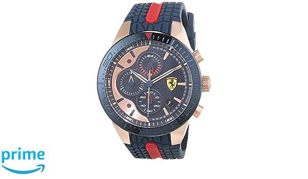 830591Uhren Ferrari Scuderia 830591Uhren Ferrari Armbanduhr Armbanduhr Scuderia Scuderia 830591Uhren Armbanduhr Ferrari Scuderia Ferrari Armbanduhr AjL354Rq