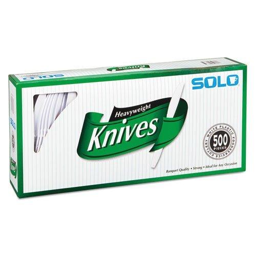 solo-plastic-knives-500-pieces