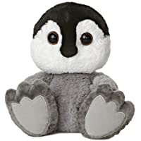 "Comparador de precios Aurora World Taddle Toes Taps Penguin Plush, 10"" Tall by Aurora World Inc. - precios baratos"