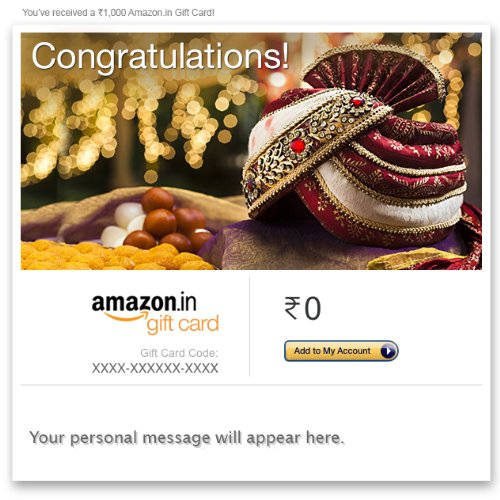 Wedding Gifts For Couples Buy Wedding Gifts For Couples online at – Wedding Gift Cards Online