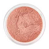 Lily Lolo Mineral Blush - Beach Babe 3.5g