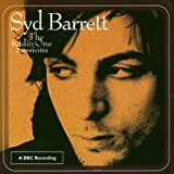 Songtexte von Syd Barrett - The Radio One Sessions