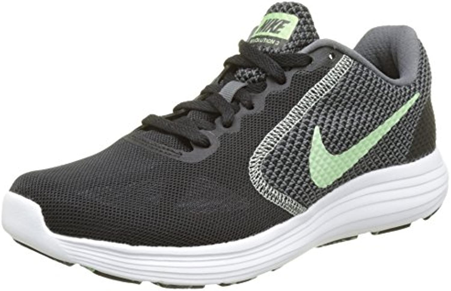 Nike Revolution 3 Zapatillas de Running para Mujer 12a517 single