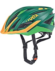 Uvex Fahrradhelm Ultra Snc