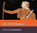 Die Welt Homers