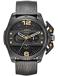 Diesel Men's Watch DZ4386