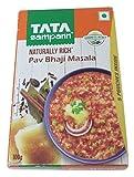 #5: Tata Sampann Spice Powder - Pav Bhaji Masala, 100g Carton