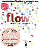 Flow Nummer 41 (3/2019)