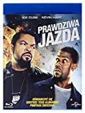 Ride Along [Blu-Ray] (IMPORT) (No English version)