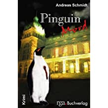 Pinguinmord