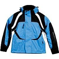 Envy Mons Boy's Ski Jacket
