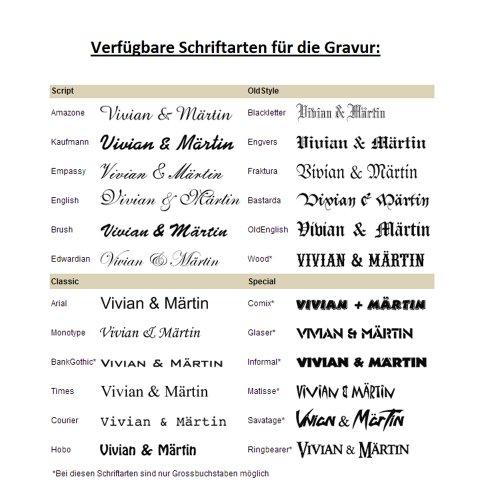 Trauringe Eheringe Freundschaftsringe aus Wolfram/silber mit Diamant (CORE Wolfram Basic Collection) mit GRATIS Gravur SW020.03