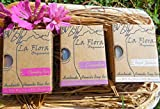 La Flora Organics Dream Flower Handmade ...