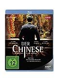 Der Chinese (nach Henning kostenlos online stream