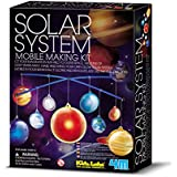 4M - Glow Solar System (004M3225)