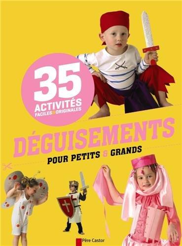 """<a href=""""/node/9232"""">Déguisements pour petits & grands</a>"""