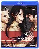 Sexo los Angeles [Spanien kostenlos online stream