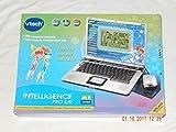 VTech Intelligence Pro E/R Lerncomputer, sehr gut erhalten im OVP
