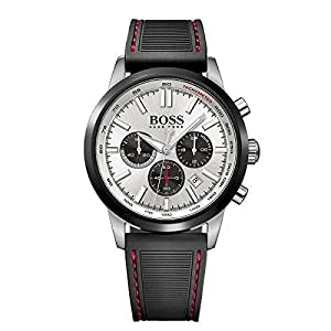 Hugo BOSS Reloj  – Hombre 1513185