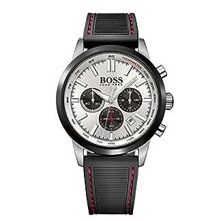 Reloj Hugo BOSS – Hombre 1513185