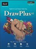 DrawPlus X5 (PC)