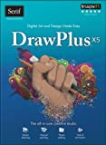 DrawPlus X5 (PC)