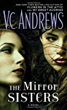 The Mirror Sisters: A Novel
