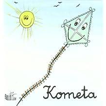 Kometa (Dilindan Ipuinak)