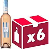 Vin rosé - Rosé Piscine vin rosé