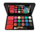 #2: MATTLOOK MAKEUP KIT COLLECTION & COSMATICS GUIDE BY Future India