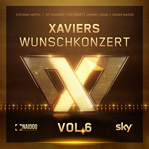 Xaviers Wunschkonzert, Vol. 6