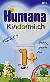 Humana Kindermilch