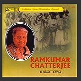 #5: Bengali Tappa