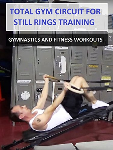 total-gym-circuit-for-still-rings-training-gymnastics-and-fitness-workouts
