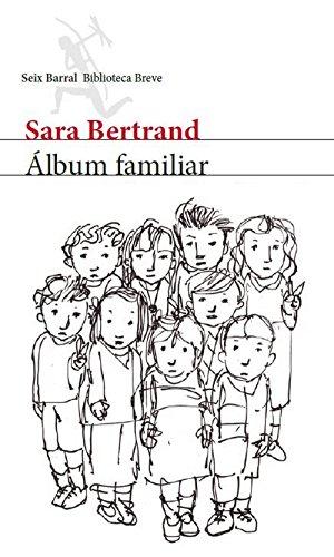 Album familiar epub